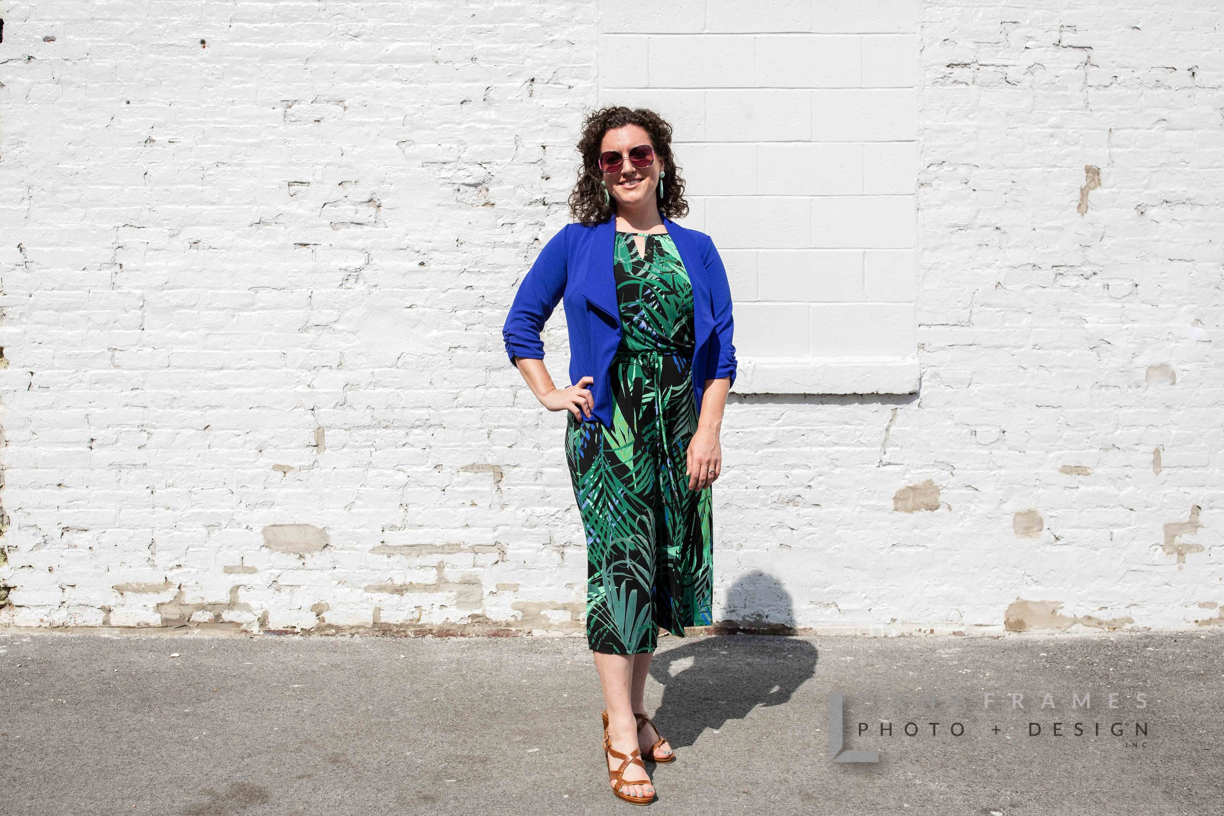 Dana Frames_Michelle Previews-31.jpg