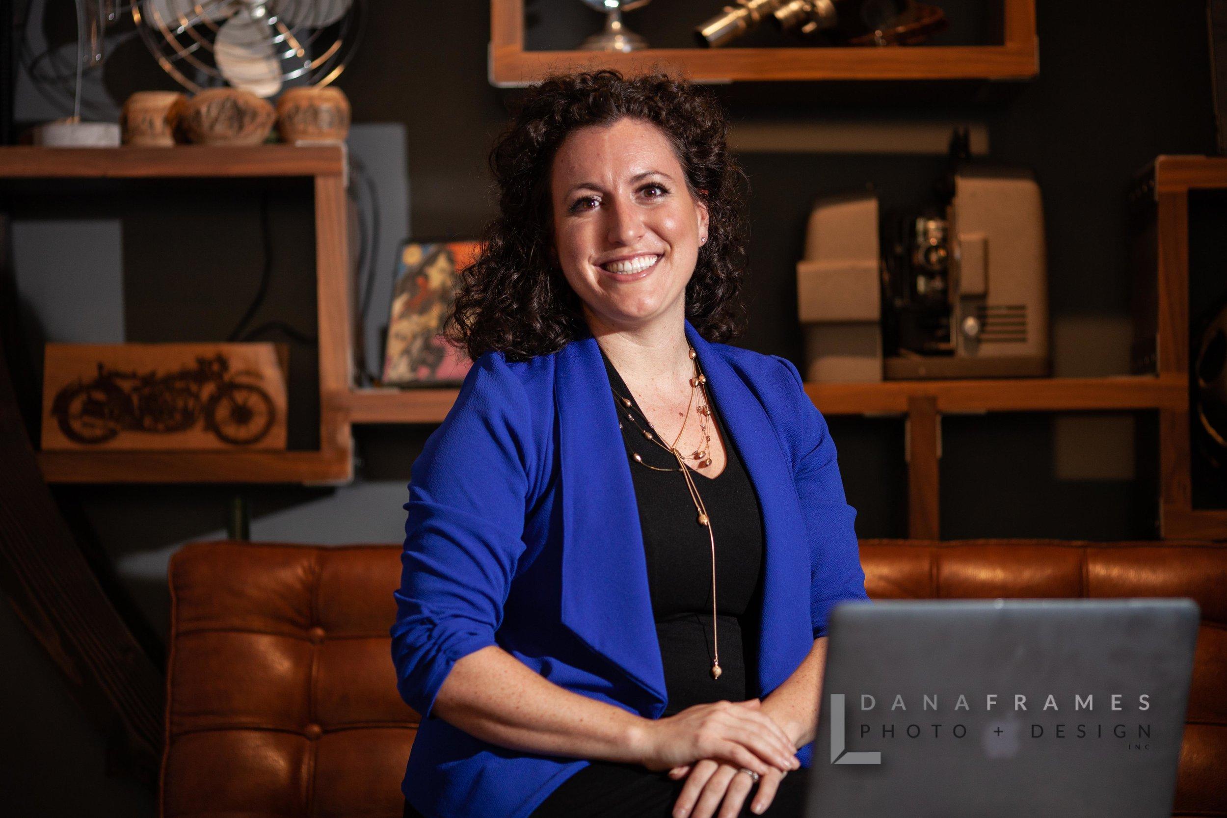 Dana Frames_Michelle Previews-47.jpg