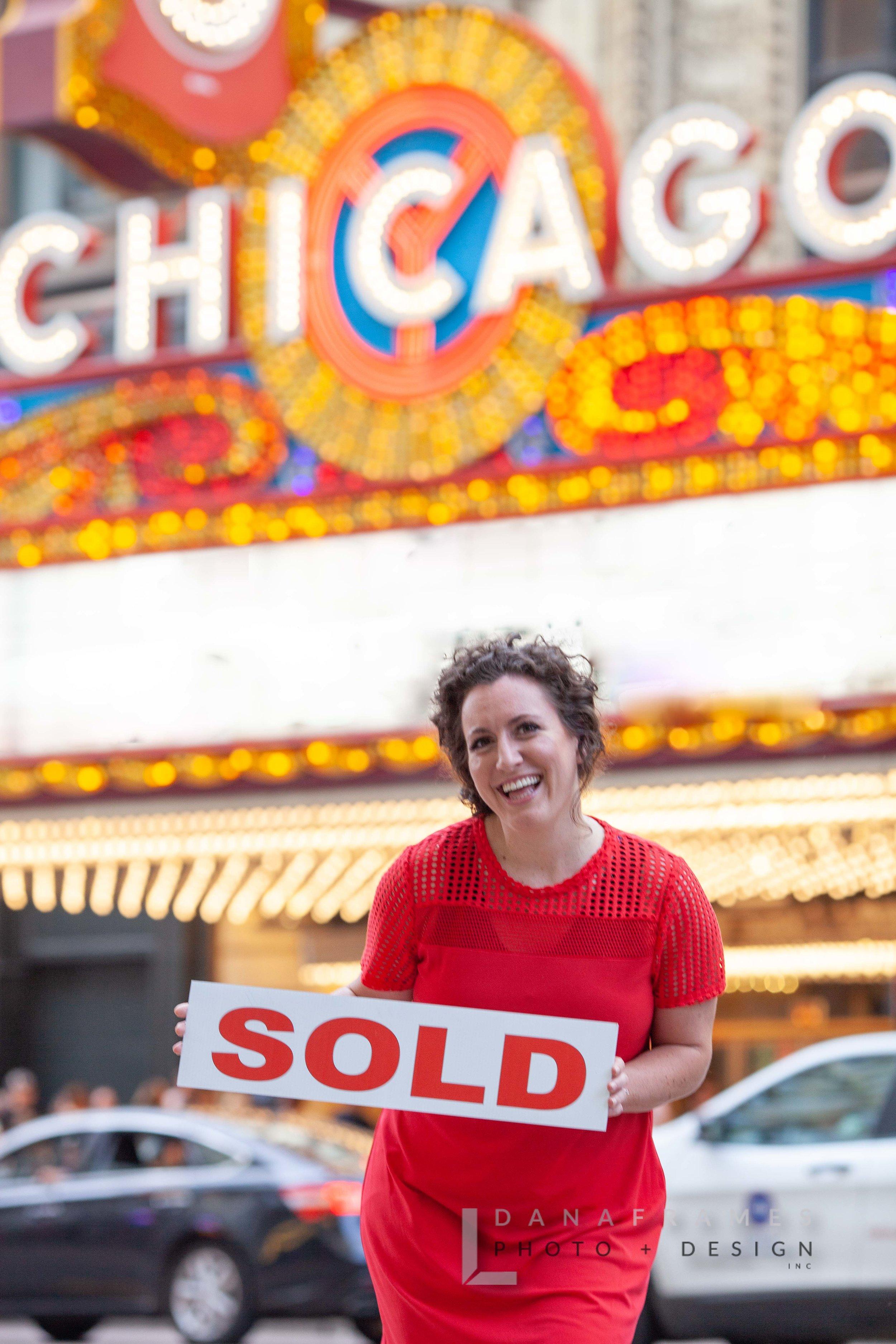 Dana Frames_Michelle Previews-62.jpg