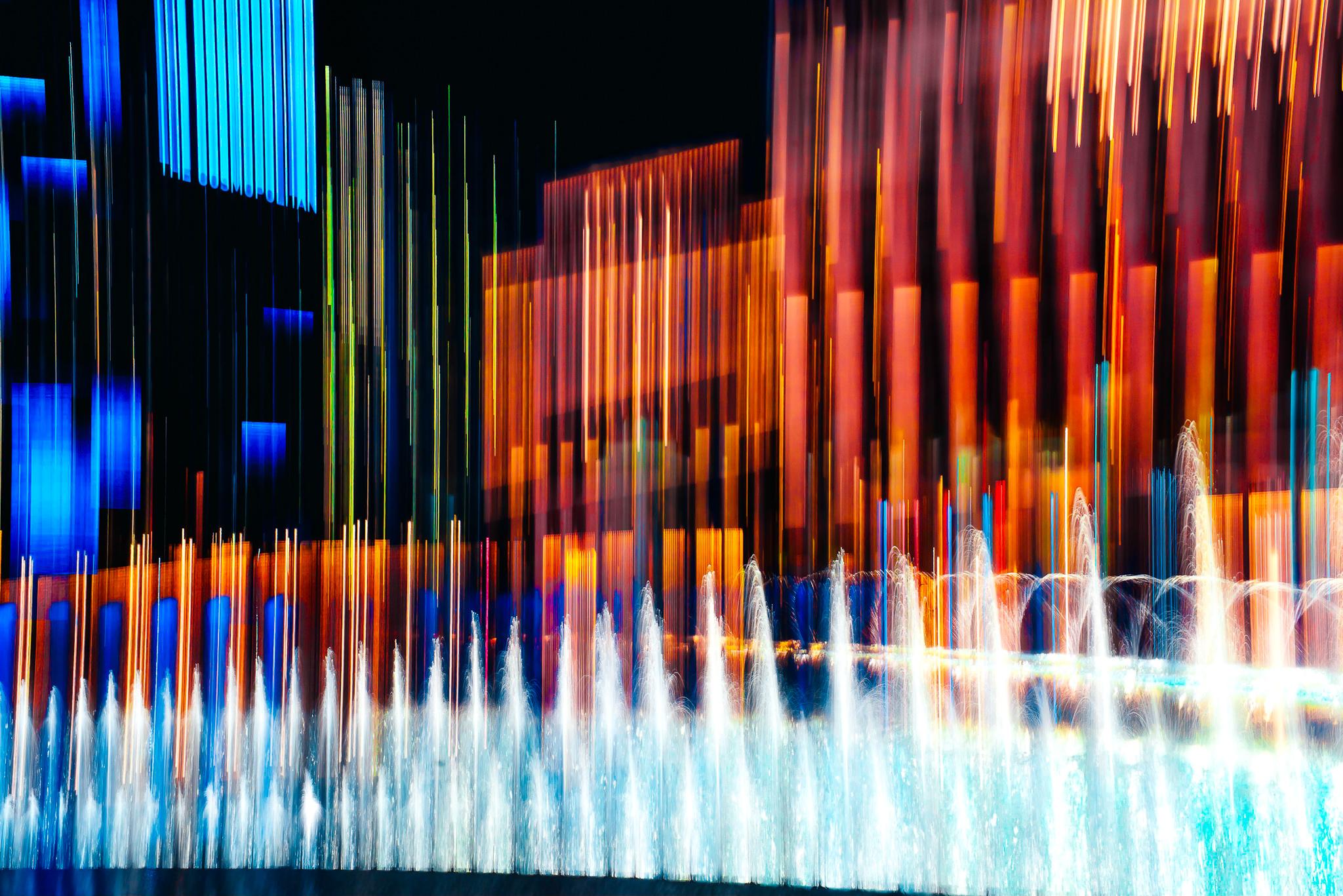 dustin massey studios-light landscape-2.jpg