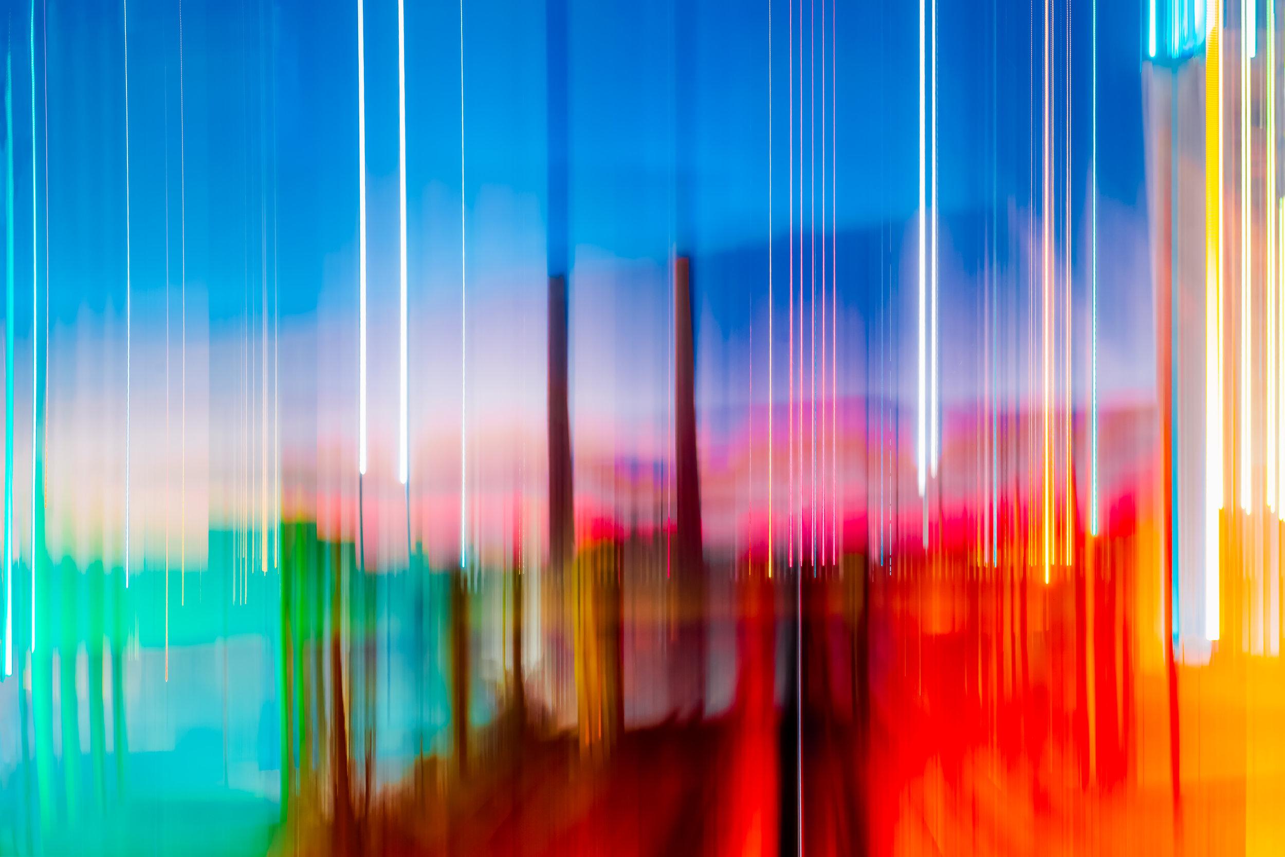 Dustin Massey Fine Art-4.jpg