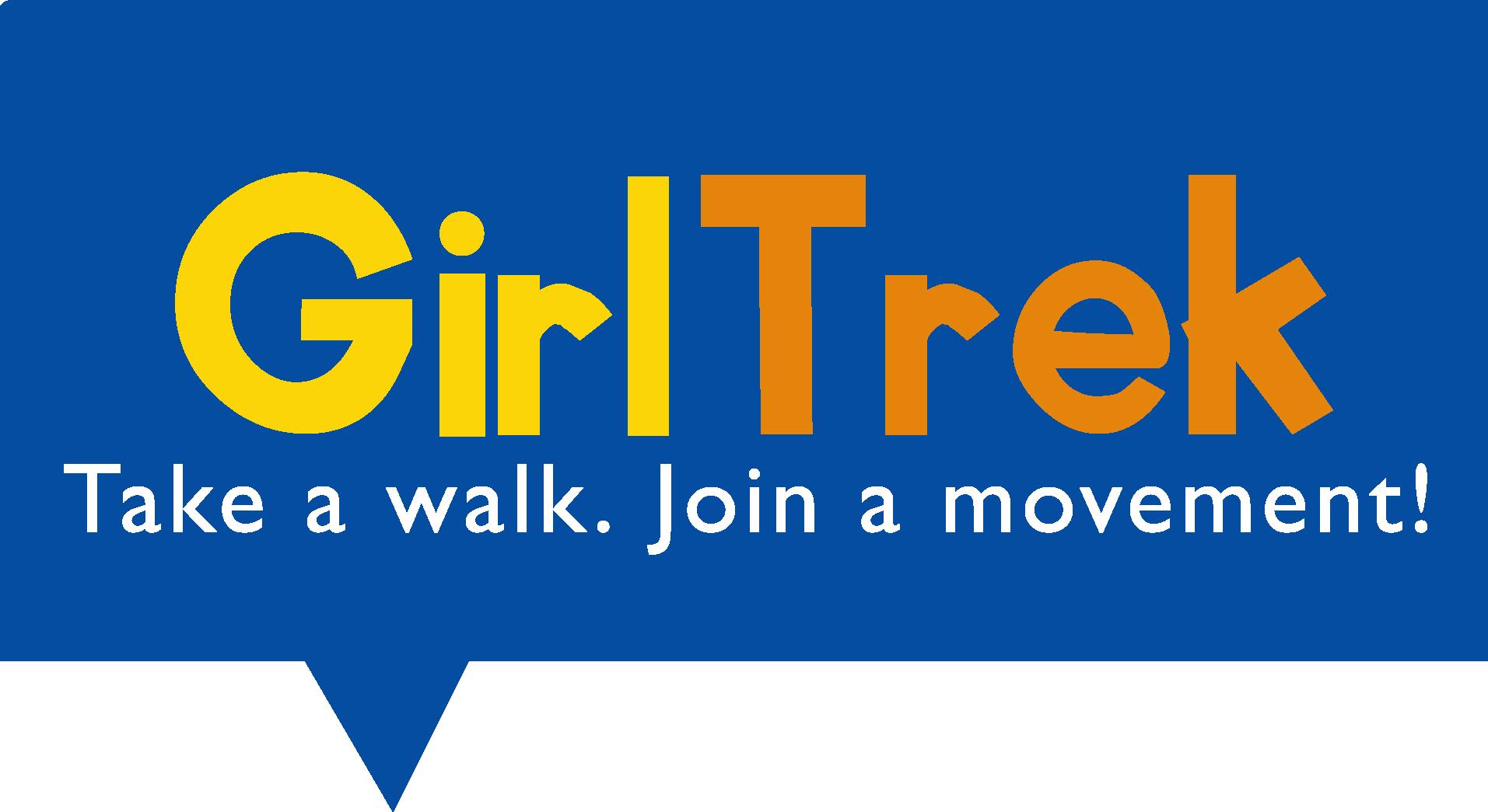 GirlTrek-Logo.jpg