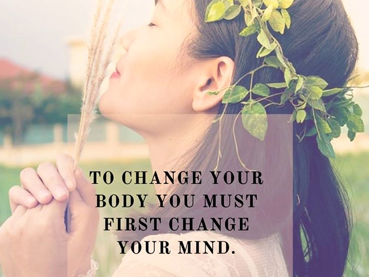 In order to shape your body you must shape your mind first.jpg