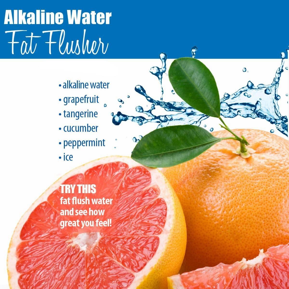 alkaline-water-fat-flusher.jpg