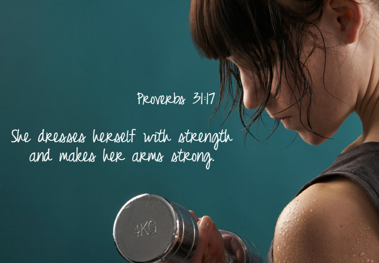 Proverbs-31-17.png