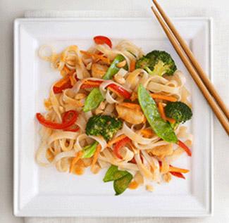 asian spicy stir fry.jpg