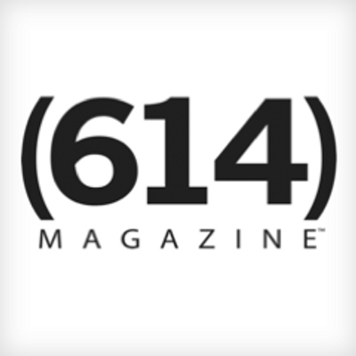 Hashtag comedy in 614 magazine