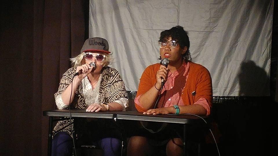 monday night live sketch comedy show.jpg