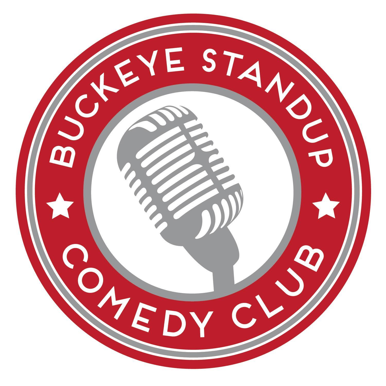 buckeye standup comedy club