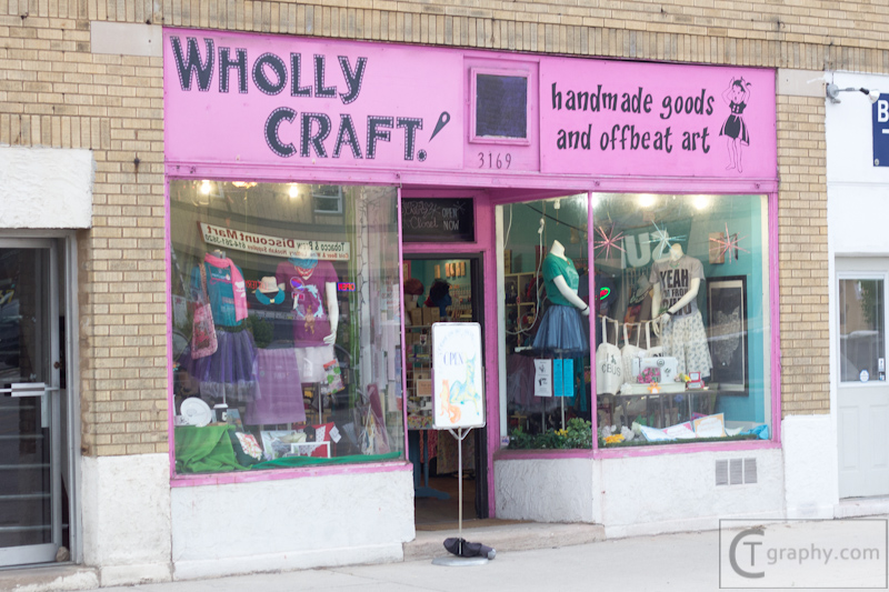 wholly craft.jpg