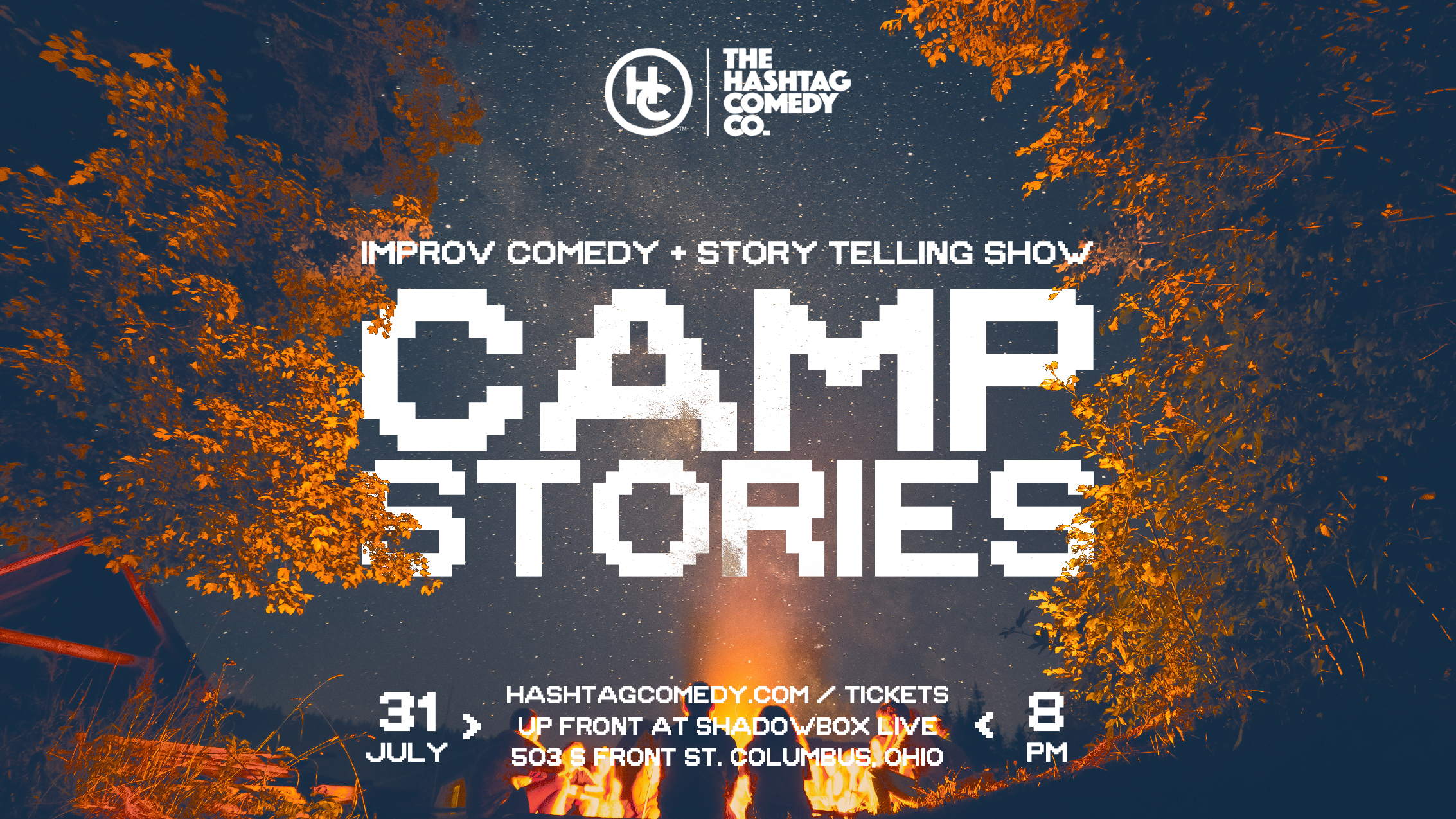 190731-camp-stories.jpg