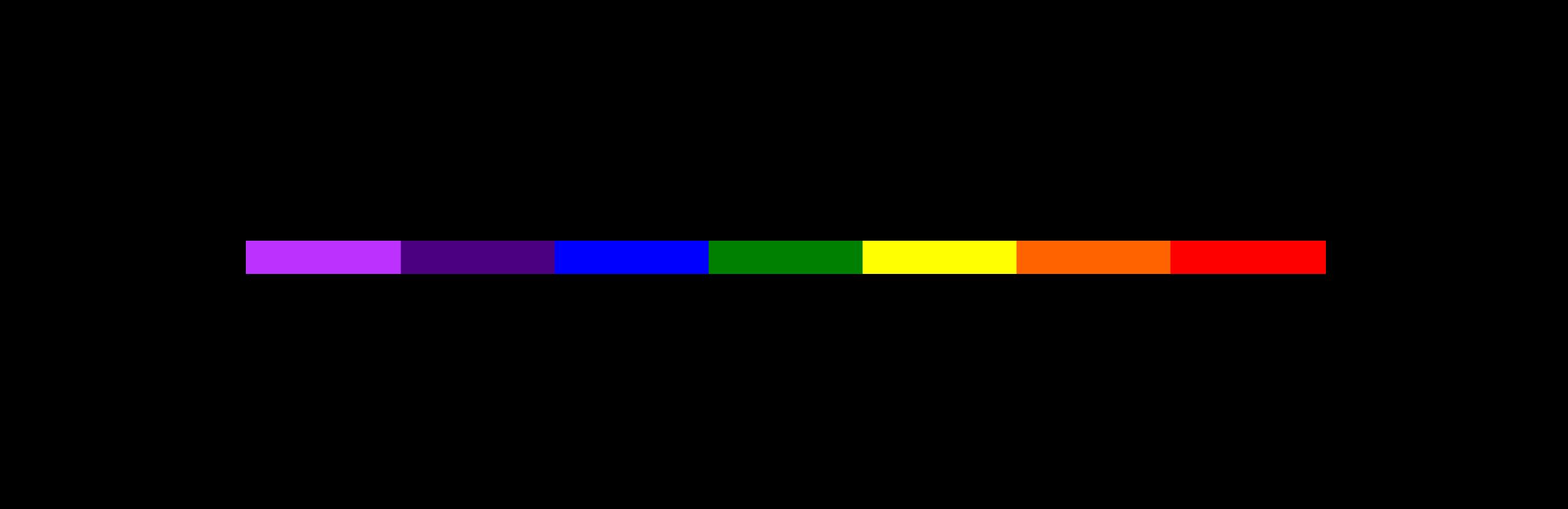 queerprov-logo.png