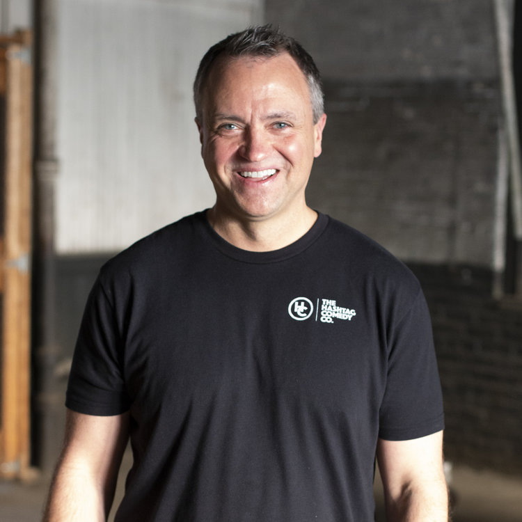 Paul Stelzer