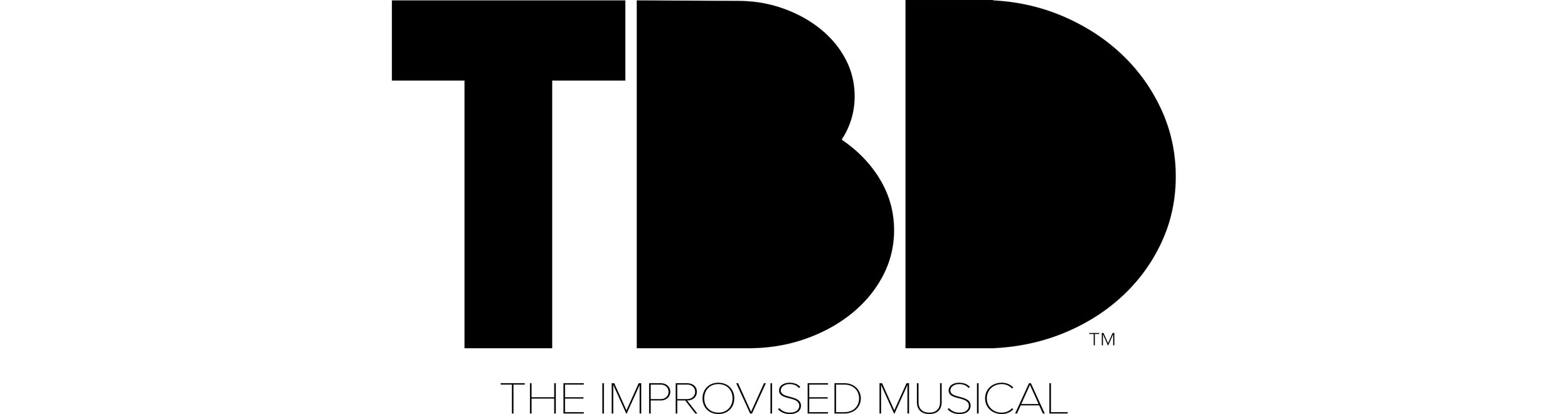 tbd-logo-website-header.jpg