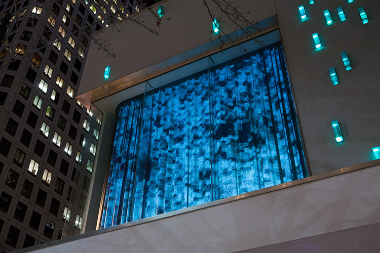The Contemporary Austin – Jones Center. Courtesy the artists. Photograph by Ben Aqua.