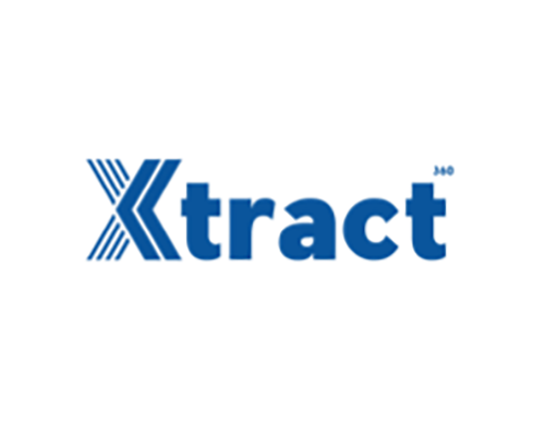 XTRACT  Unlocking Telematics data. Xtract is a Connected Claims Platform for the connected vehicle that captures, analyses and delivers valuable insights from IoT crash data. The Xtract data analytics platform focuses on crash reconstruction and is device agnostic facilitating the capture and analysis of event data from any connected IoT device. Through the proprietary models developed by Xtract, the platform capture's generic telematics data at FNOL, creating an interactive claim that delivers contextualised insights to a claims handler in real time.     www.xtract360.com