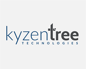 KYZENTREE – Measuring productivity, downtime and quality losses more precisely and efficiently in manual assembly environments. Kyzentree supports businesses in defining and delivering continuous improvement. Features of the Kyzentree LineMaster solution include Real-time information capture on manual lines, automated trending and mobile connectivity.  www.kyzentree.com