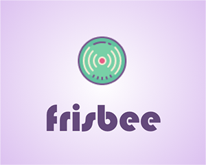 FRISBEE  Is the latest technology framework being spun-out from Zoosh. This IoT framework Retail supports retailer in capturing  instore customer behaviour using sensors &  intelligent locators.