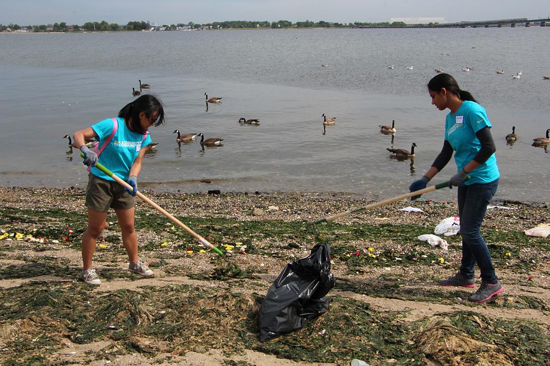 Volunteers 13.jpg