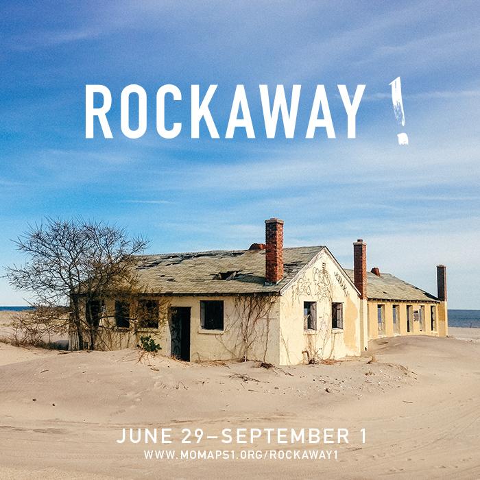 rockaway_square.jpeg