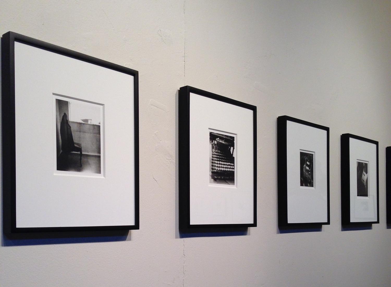 RAA Gallery 1.jpg