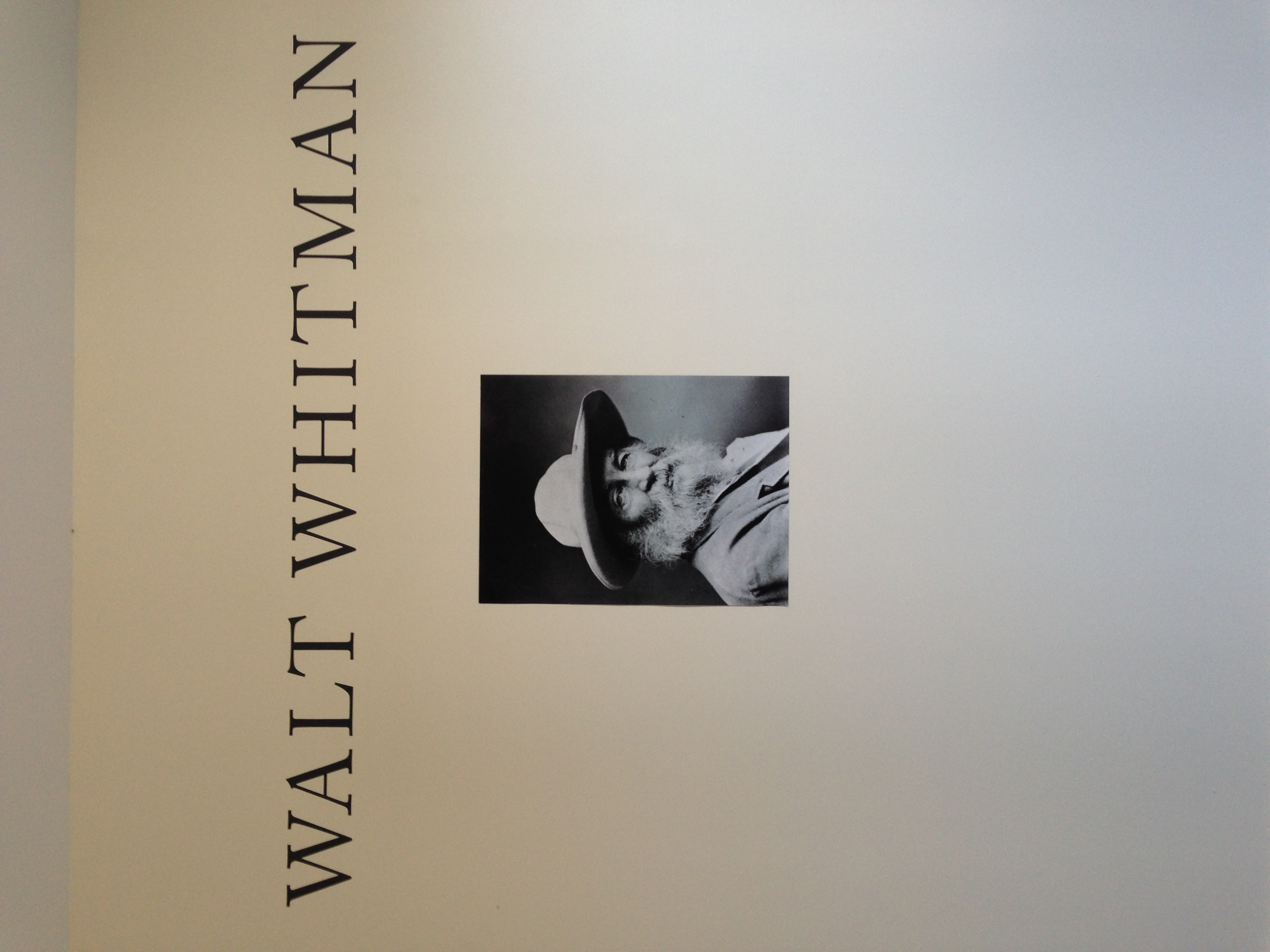 Walt Whitman Reading 1.jpg