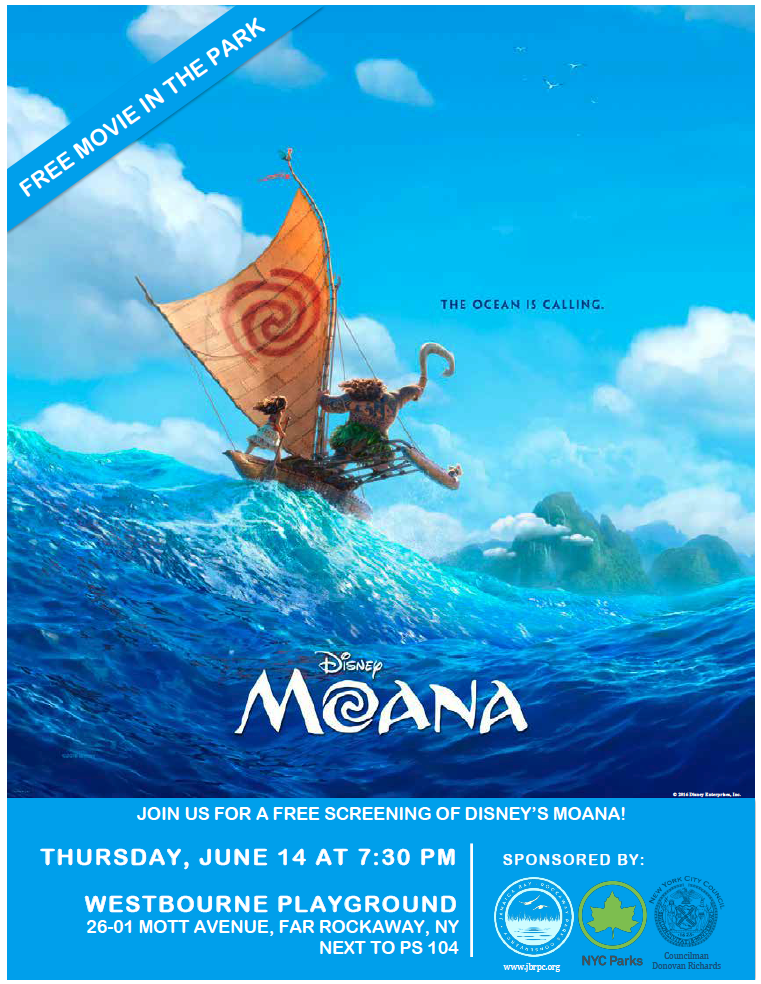 Moana - Film Screening June 8.png