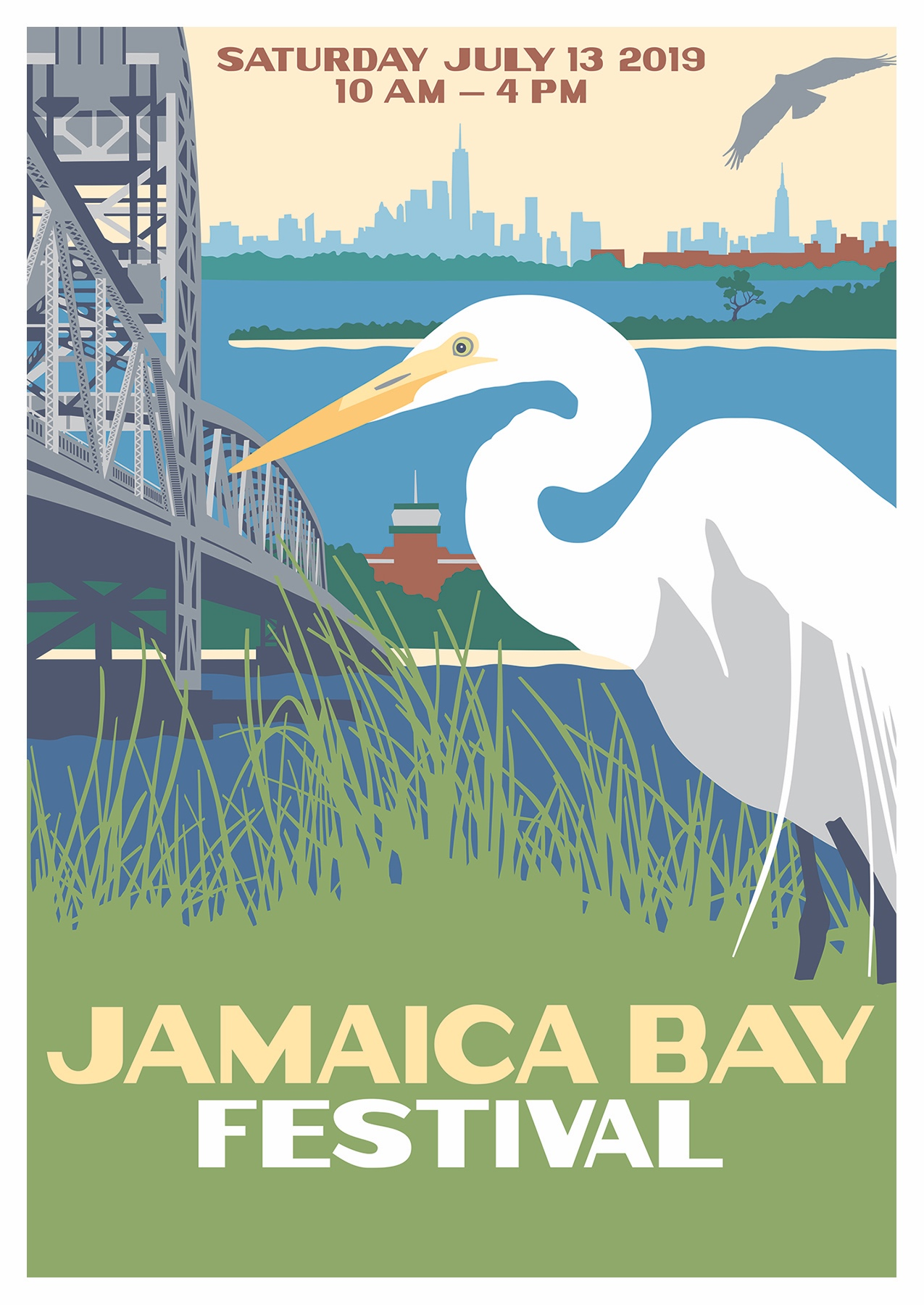 jamaica-bay-festival-postcard.jpg