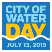 citywater2019.png