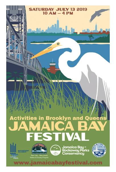 JB Festival Postcard.png