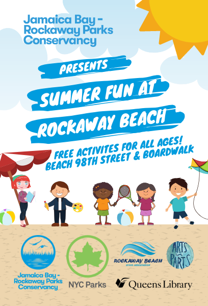 Summer Fun at Rockaway Beach v2.png
