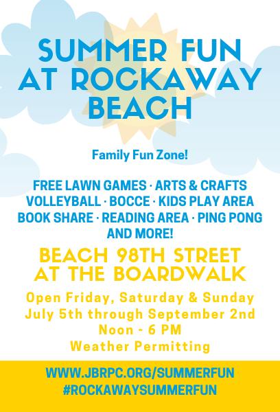 Summer Fun at Rockaway Beach v2 (1).png