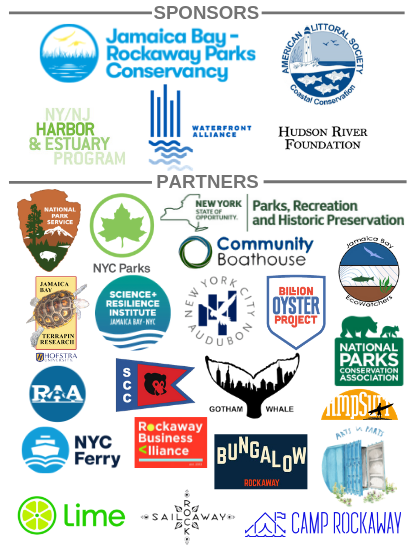 jb festival logos (1).png