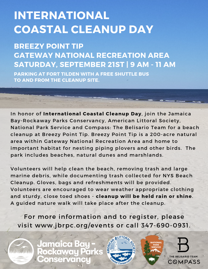 international coastal cleanup day.png