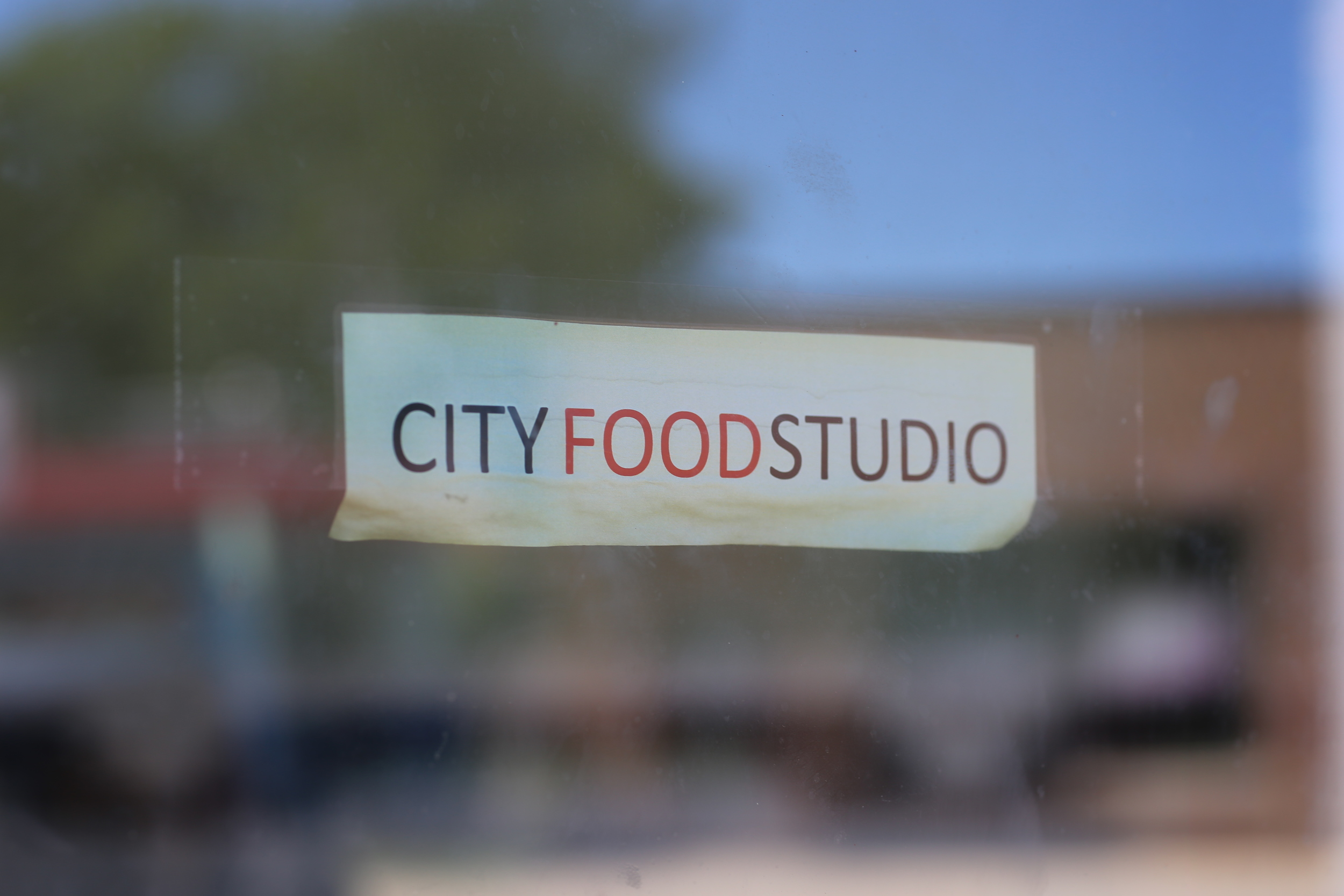 City Food Studio  is giving life to many small and mighty food producers located in Minneapolis.