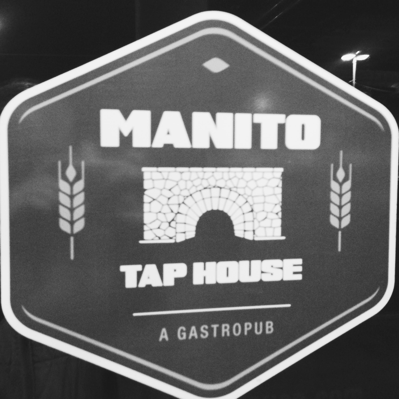 Spokane-restaurants-beers-manito-2.jpg