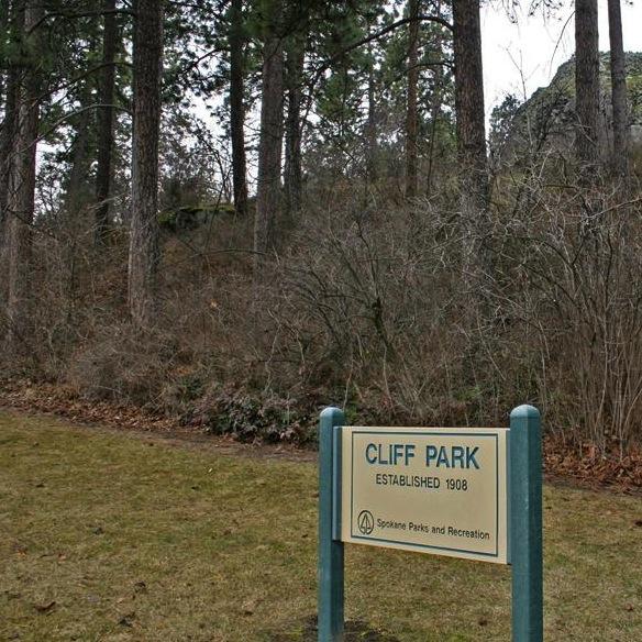 cliff-park-spokane-washington