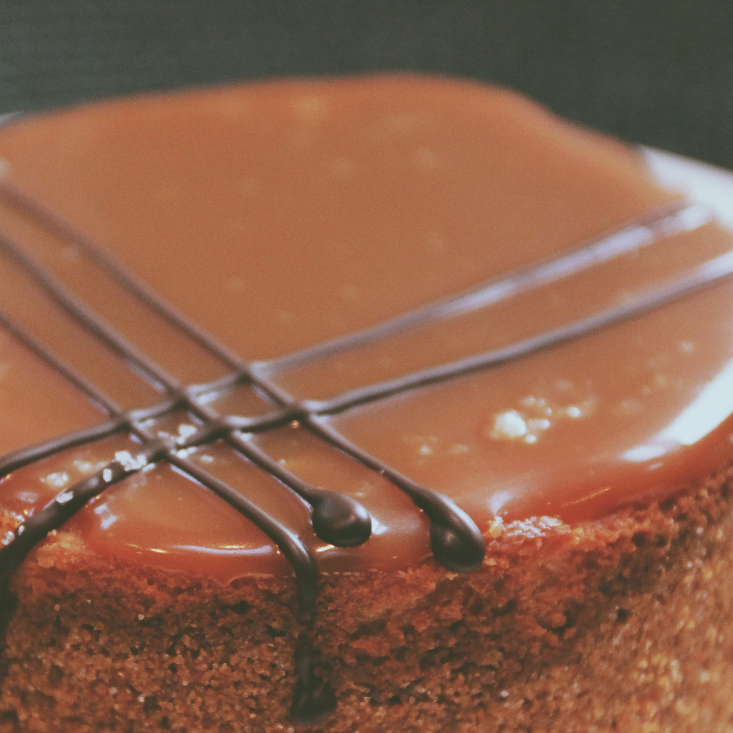 cheesecake-wenatchee.jpg