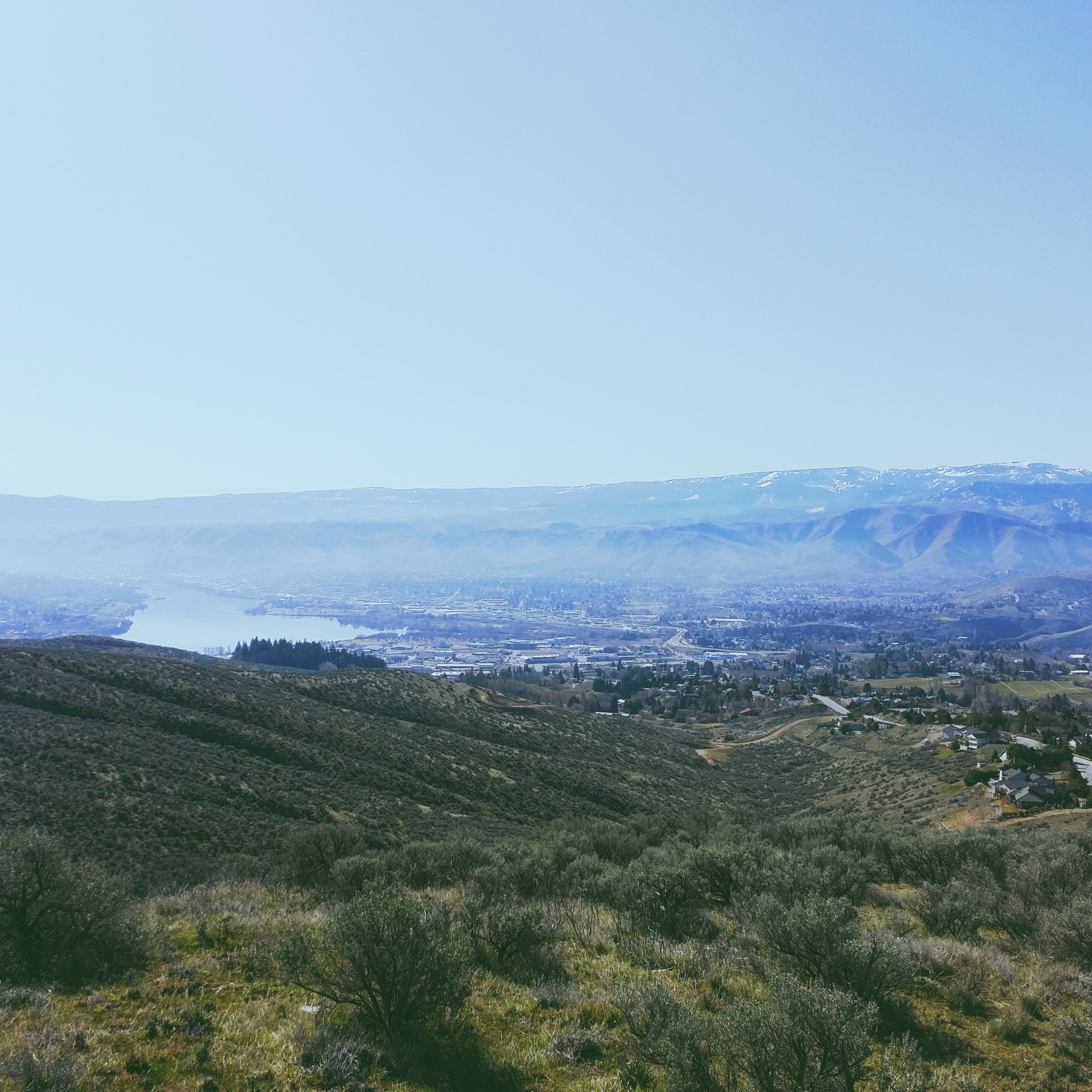 Burch-Mountain-Wenatchee-Hiking.jpg