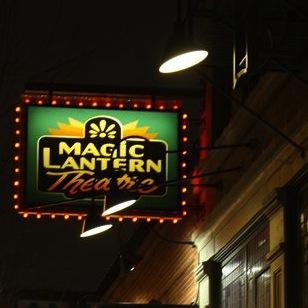 magic-lantern-movie-theater-spokane