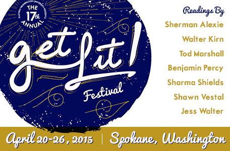 get-lit-festival-spokane-2015