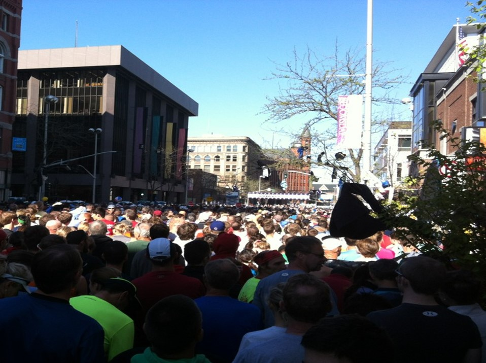 bloomsday-start-time-2015