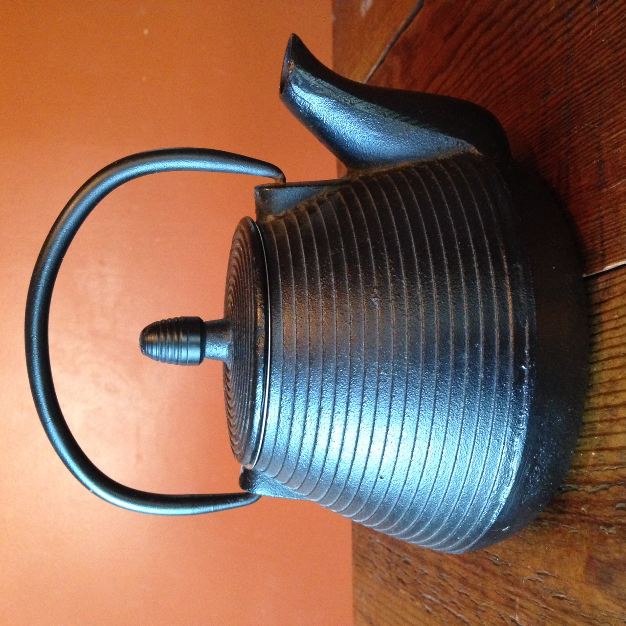 cast-iron-kitchen-engine-spokane