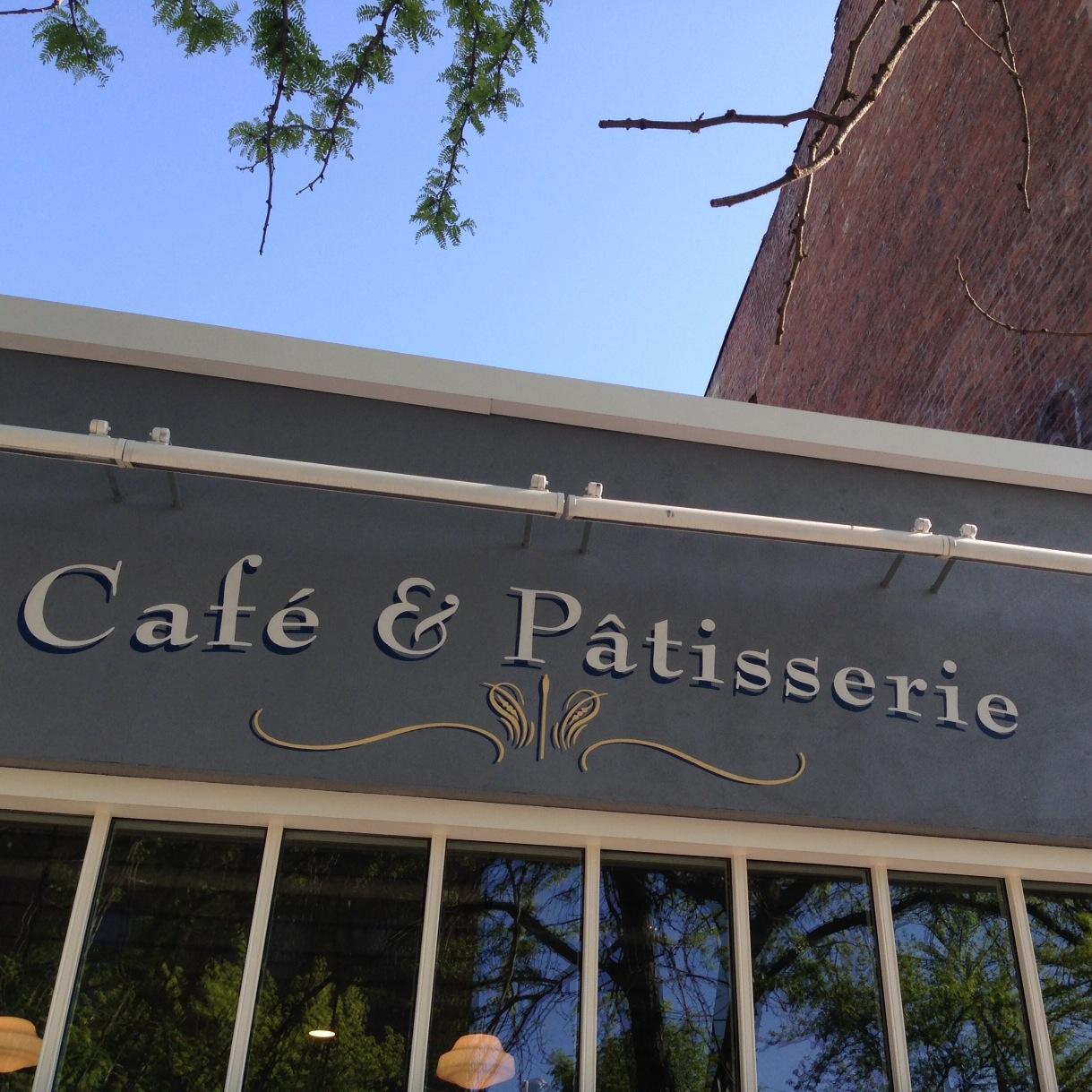 madeleines-cafe-spokan-french-bakery-restaurant