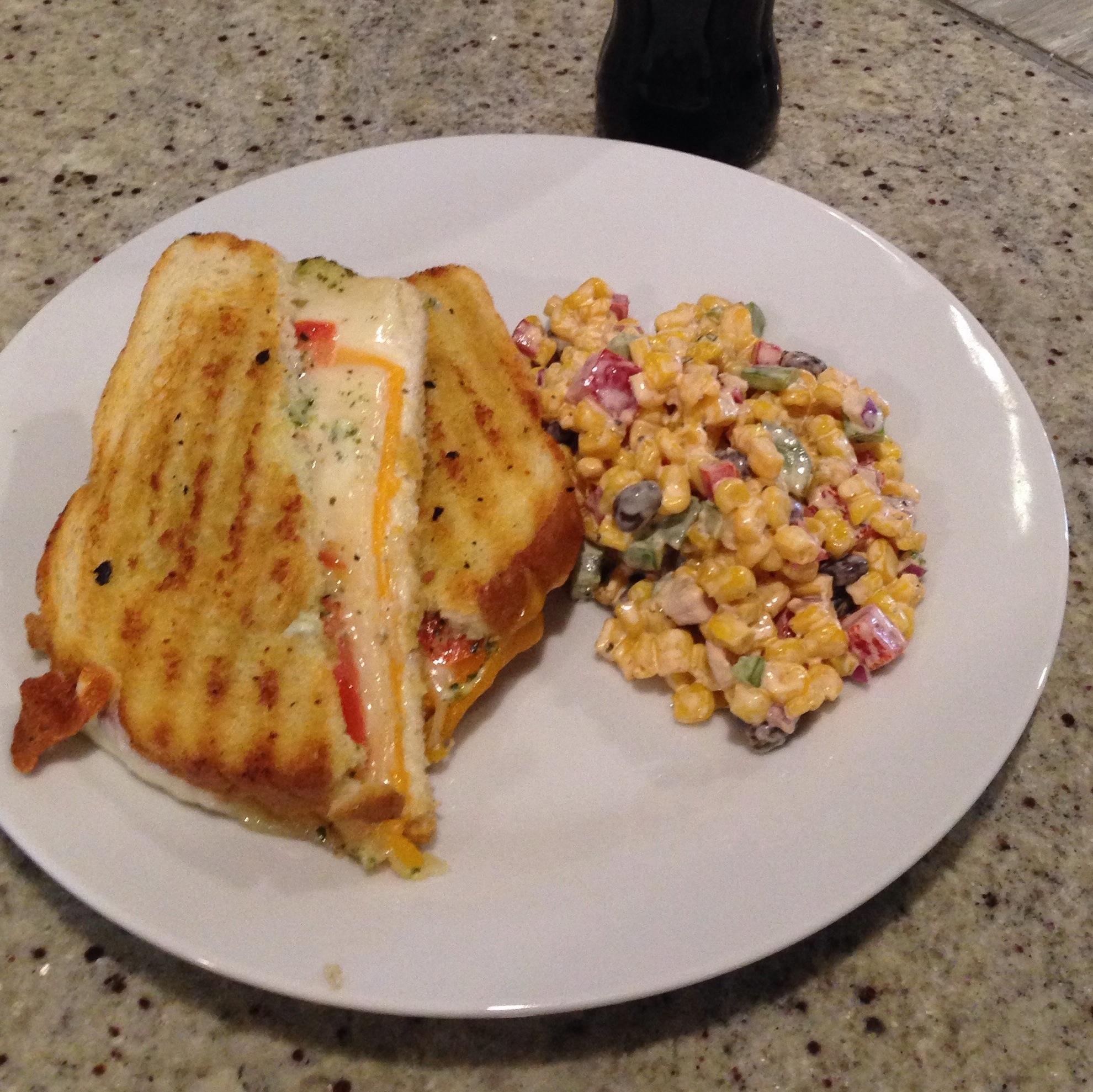 grilled-cheese-madeleines-spokane-washington