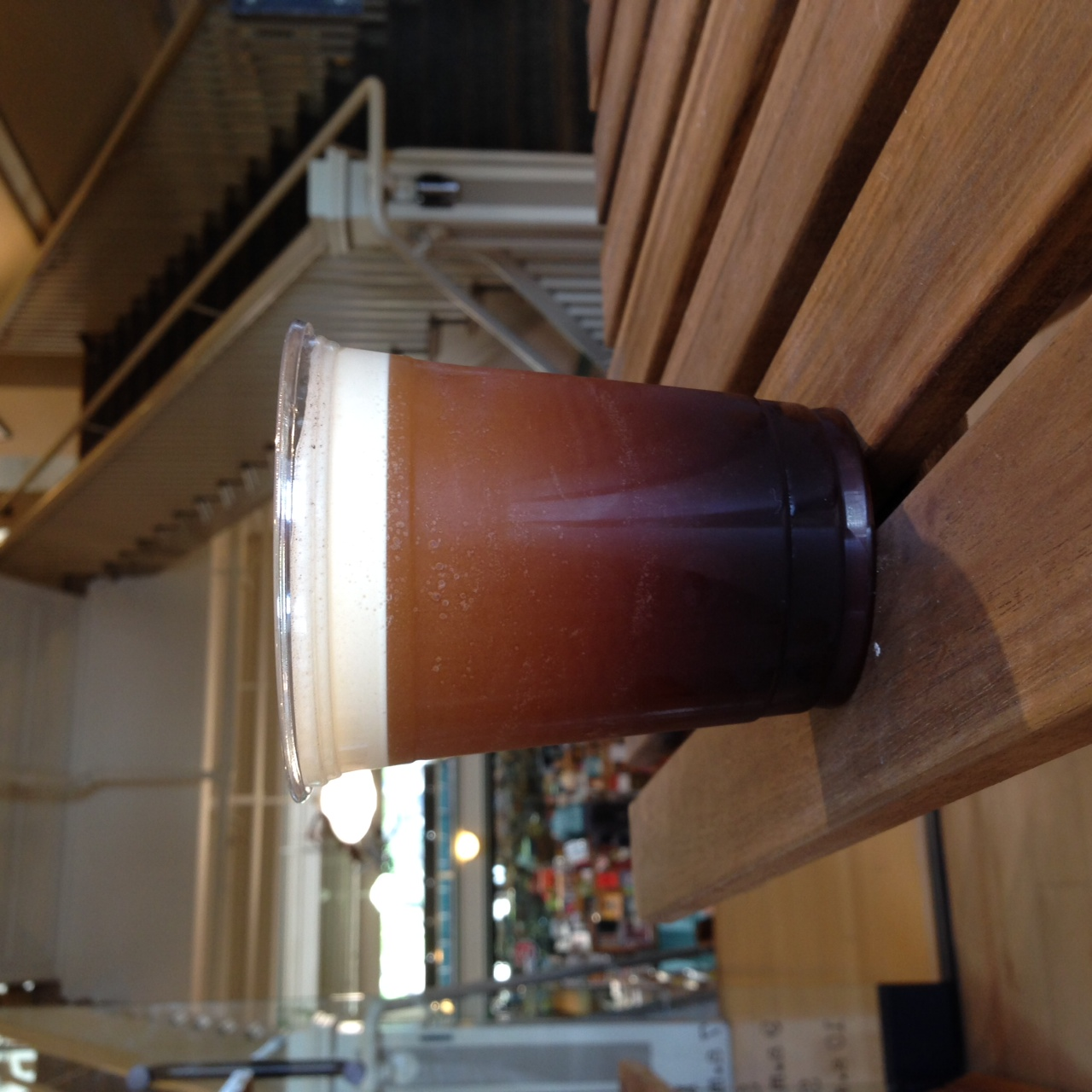 spokane-nitro-coffee-cold-brew-beautiful-grounds