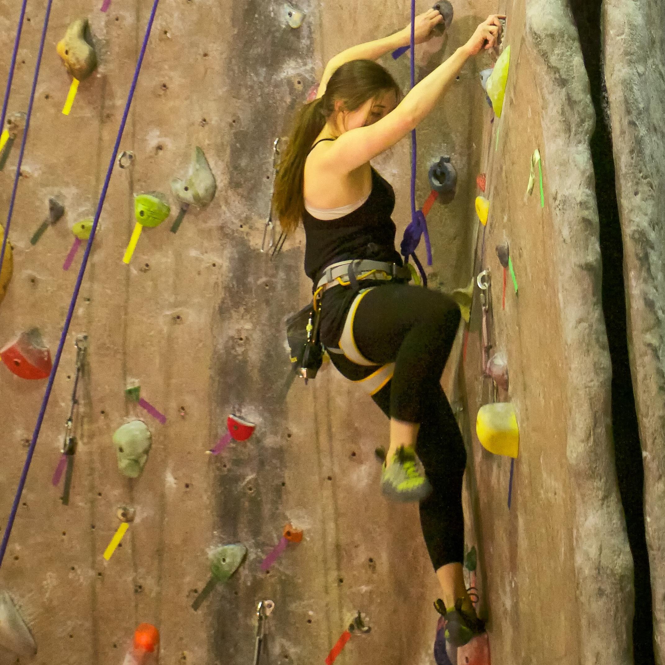 wild-walls-spokane-rock-climbing-gym