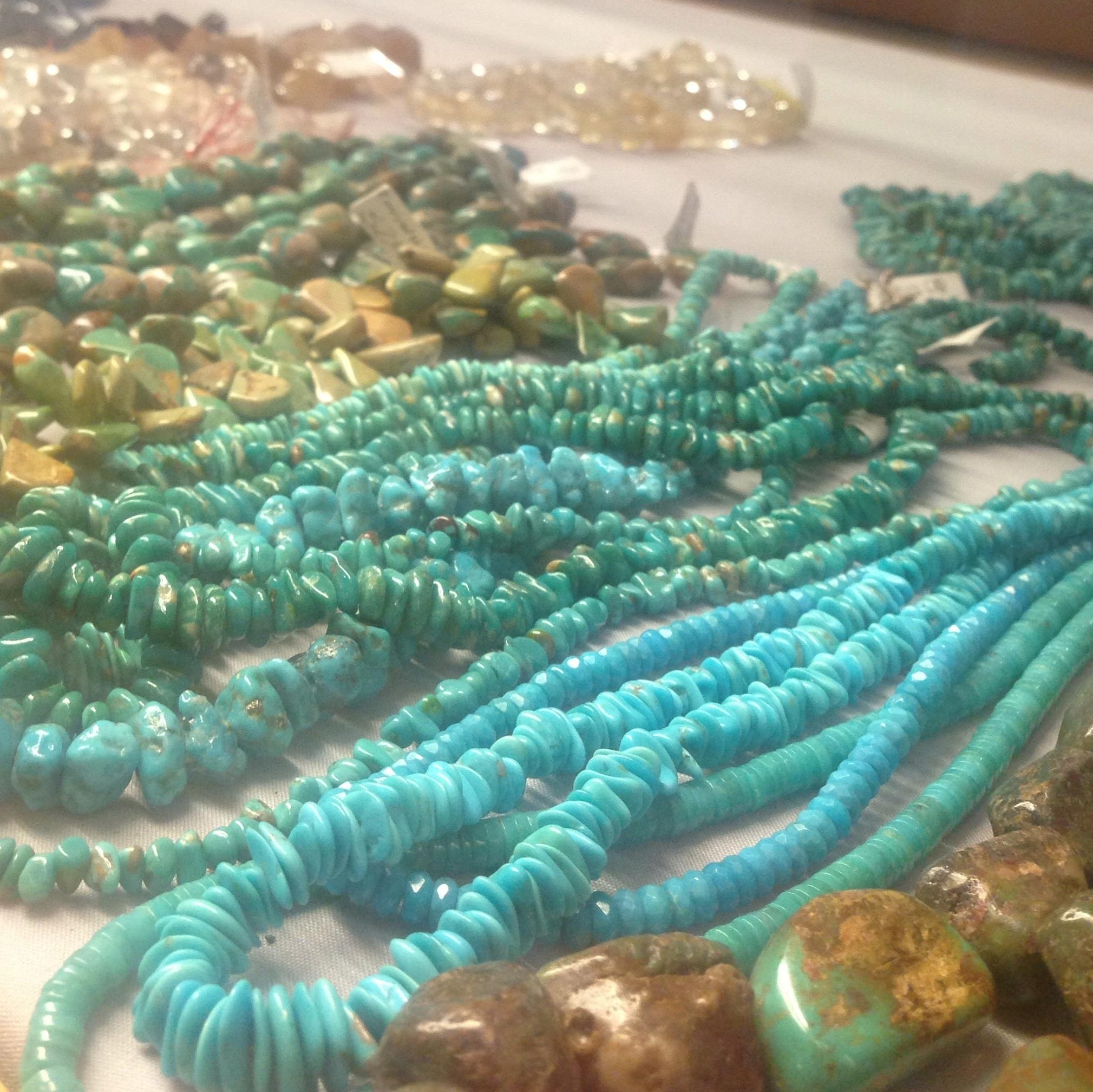 jewelry-shop-wonders-of-the-world-spokane-washington