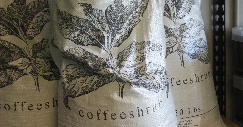 Coffee-Shrub.jpg