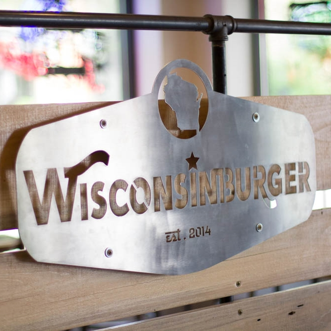 wisconsinburger-spokane-best-veggie-burger